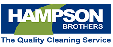 Hampson Brothers Cleaning Ltd